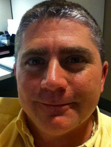 Richard Getz - Asana Certified Pro