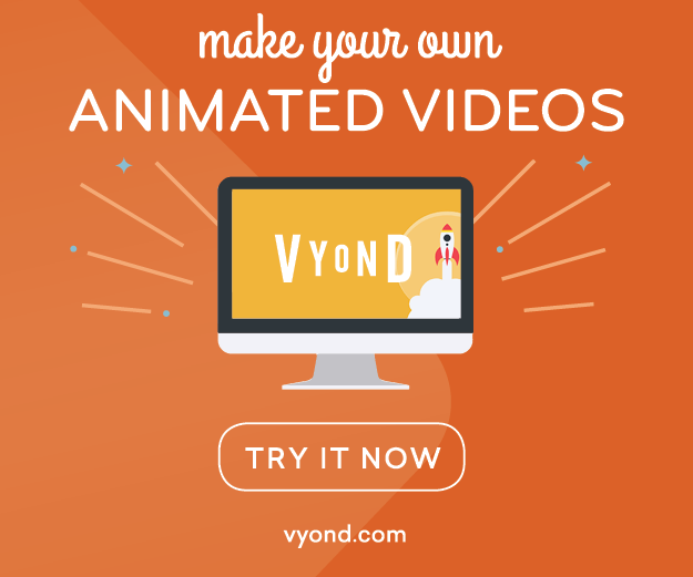 Explainer Video Maker