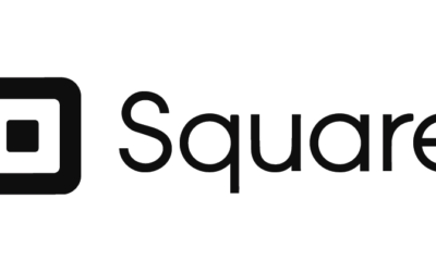 Square Delivery